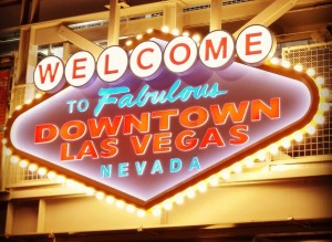 Top 10 Things To Do In Vegas – Tips For Planning The Perfect Trip