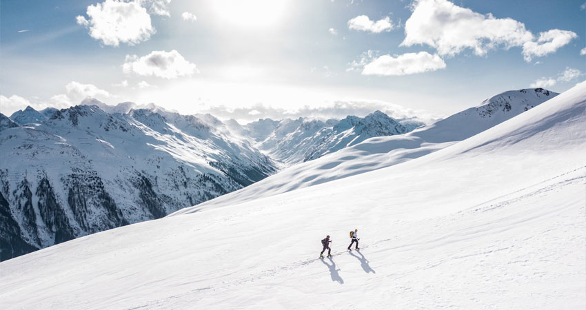 7 Best Places to Ski in the US for Winter 2019