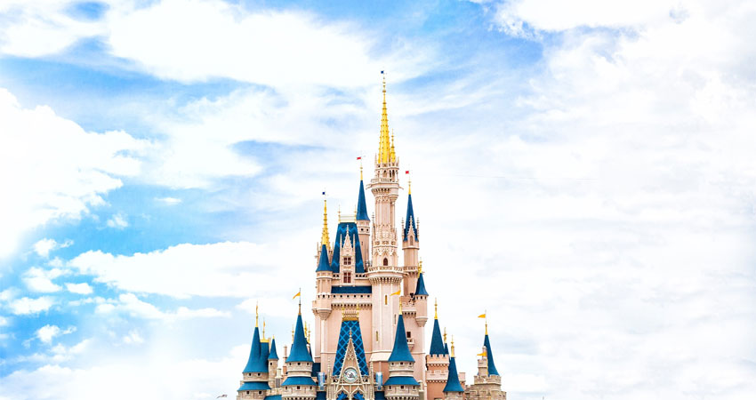 20 Secret Ways to Save Money at Disney World