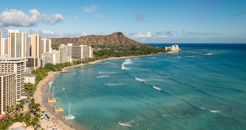 The 20 Best Places To Visit In Hawaii