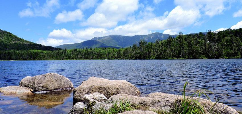 Glen New Hampshire