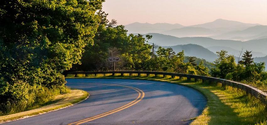 North Carolina retirement