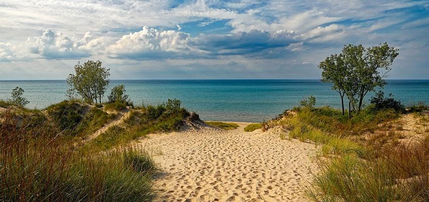 Snorkel Wisconsin