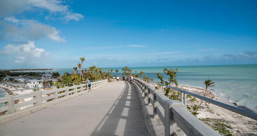 Florida Keys Road Trip: Everything You Need To Know
