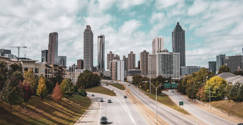 The 22 Best Things To Do In Atlanta in 2020