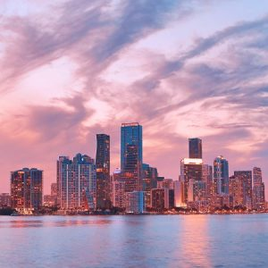 Your Detailed Guide To An Awesome Miami Weekend Trip