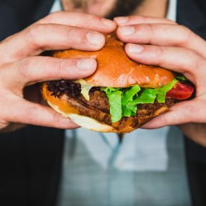 10 Best Places To Get A Juicy Lucy In Minnesota