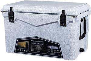 Xspec Cooler