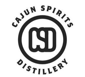 Cajun Spirits Distillery