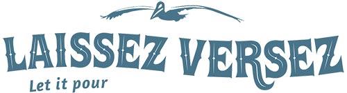 Laissez Verzsez Logo
