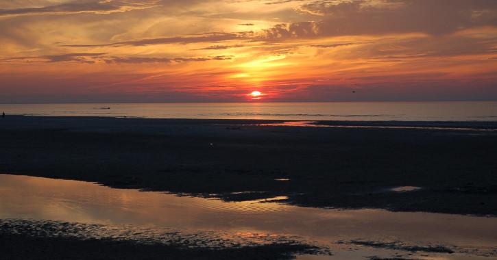 14 Mayflower Beach - Dennis, Massachusetts